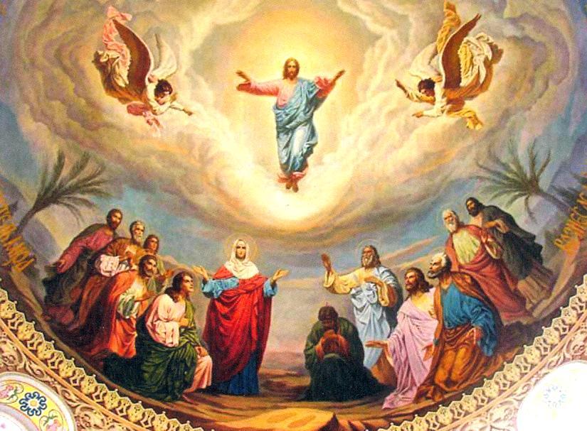 http://www.deusvult.info/Christi_Himmelfahrt.jpg